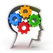 Cognitive Training Program