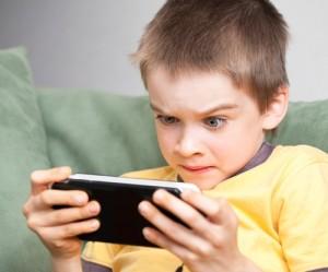 ADHD video games