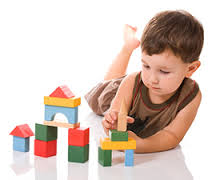 Preschool ADHD