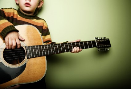 Musical training and auditory processing in dyslexia