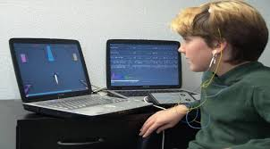 Neurofeedback: An effective treatment for children with ADHD