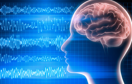 New Study Shows Neurofeedback Just as Effective as Medication