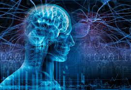 New Study Finds Long Term Effectiveness of Neurofeedback in the Management of Epilepsy!