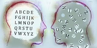 Differences in Brain Anatomy in Dyslexia