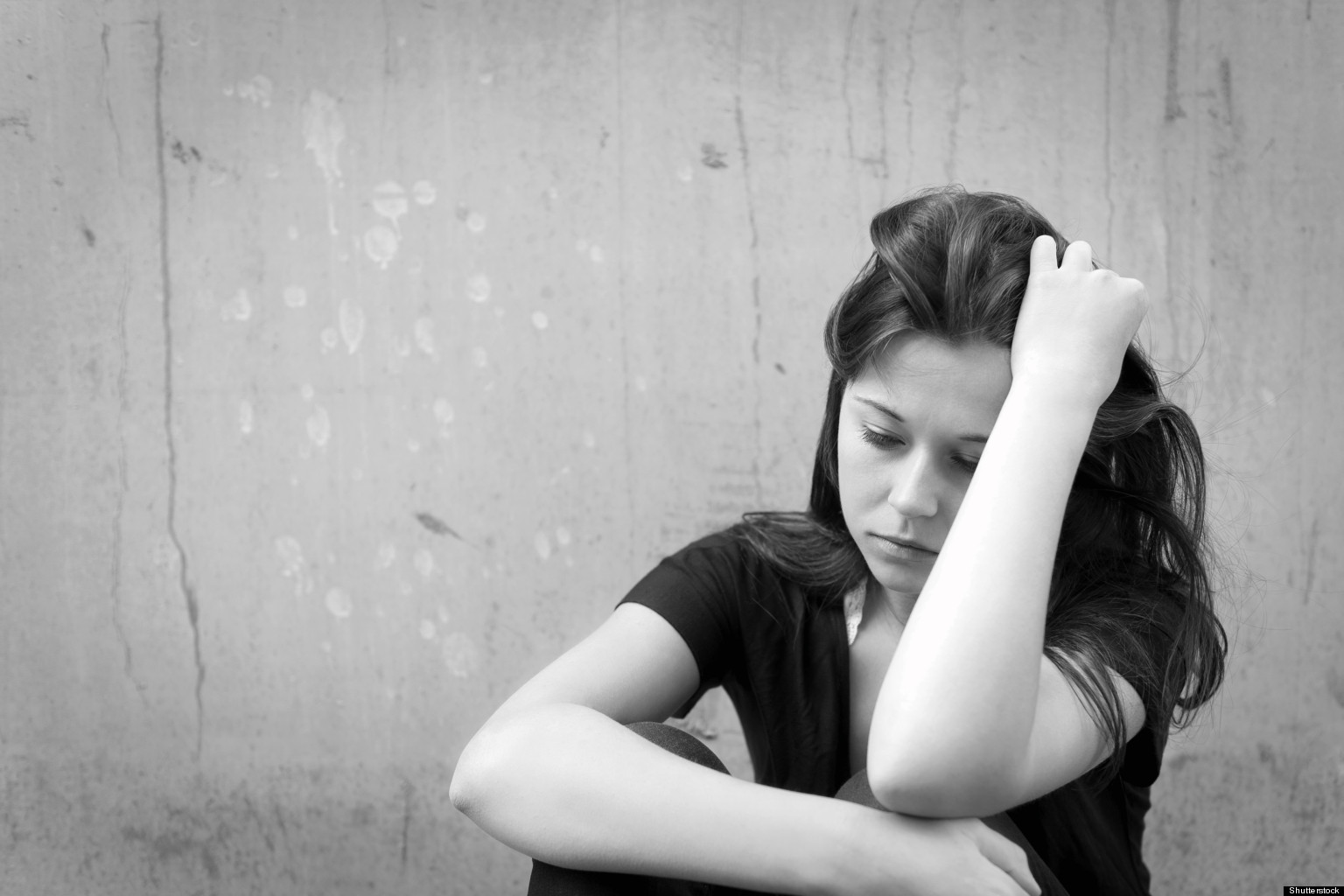 Is social media making your teenager unhappy?