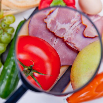 10 brain foods to make you feel good