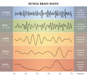 Brainwaves neurofeedback Sydney
