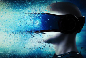 ADHD assessment and virtual reality Sydney
