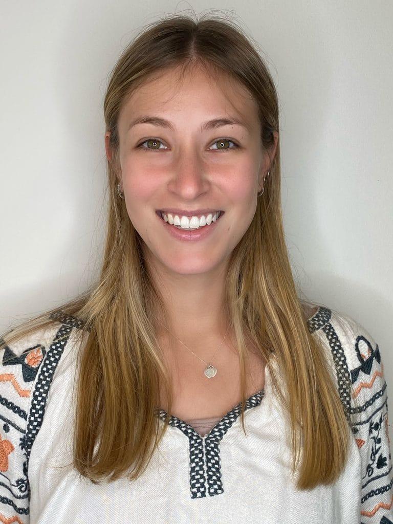Rachel Kaplan