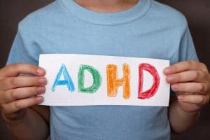Adhd Assessment in Sydney