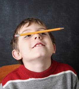 Child ADHD assessment in Sydney