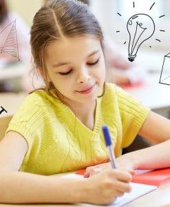 Child cognitive assessment in Sydney