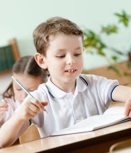 Child learning disabilities assessment in Sydney