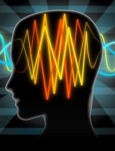 Neurofeedback therapy Sydney