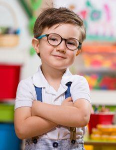 School readiness assessment Sydney