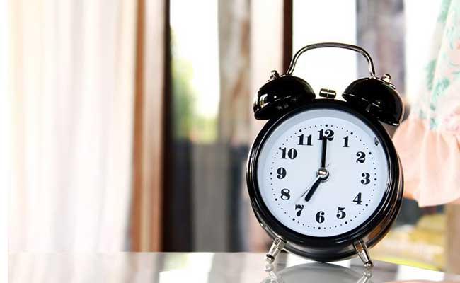 better sleep, better brain maximise your kid's brain