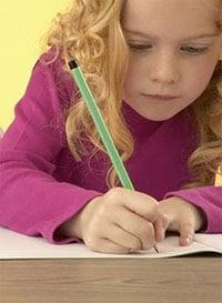 Child Assessment Clinics
