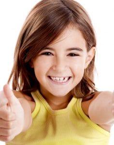 Child Psychology Sydney