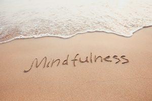 Mindfulness training in Sydney