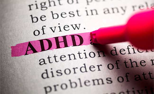 minerals medication an alternative to combat adhd