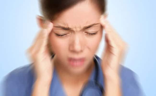 Neurofeedback treatment migraine Sydney