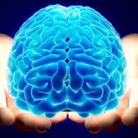 Other neurological conditions